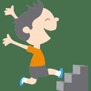 Students Progression to Success